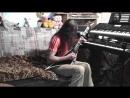 Michael Crusader - My practik too on Jackson-in soft-rock-roll!