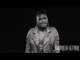 Cassie - Numb ft. Rick Ross.mp4