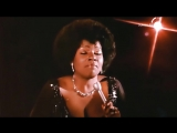 Gloria Gaynor - I Will Survive Official Video 1978 Audio iTunes Plus AAC M4A