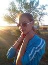 Фото Яны Абдулхакимовой №12