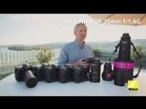 Photography kit bag- Untold stories of the Sami people by Nikon Europe Ambassador, Joel Marklund