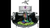 Twenty One Pilots- Twenty One PilotsSelf Titled FULL ALBUM AUDIO