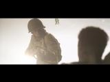 MiyaGi - Нет Святых (Unofficial clip 2018)