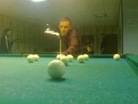 Андрей Нечаев, 24 июля 1983, Улан-Удэ, id98222296