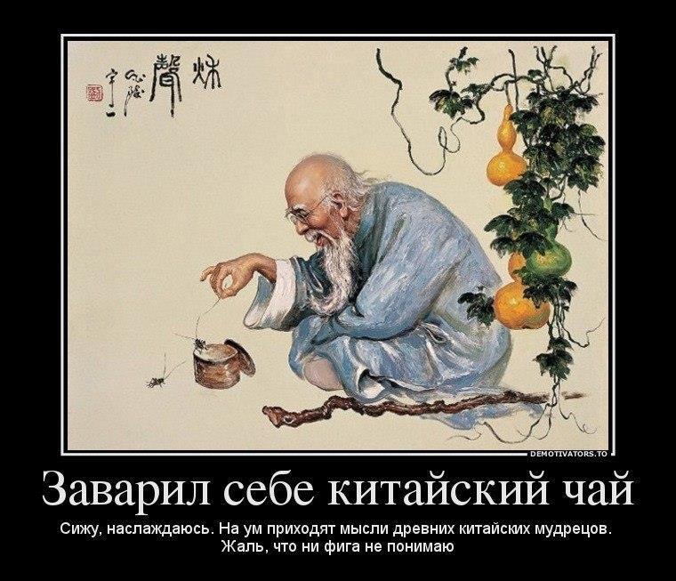 http://cs617821.vk.me/v617821411/13448/LyY7srwSjls.jpg