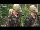 Патріот у Харкові покращують воєнно спортивну підготовку старшокласників