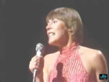 Helen Reddy - I Am Woman (Midnight Special - Feb 2, 1973)