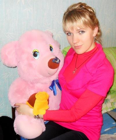 Кристинка Щелкунова, 3 мая , Москва, id90617391
