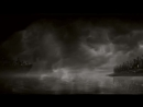 Disturbed The Sound Of Silence Official Music Video