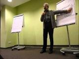 Семинар Александра Эдуардовича Колмановского 2012/11/01