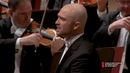Verdi Per me giunto … O Carlo ascolta Don Carlo John Brancy baritone