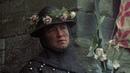 Monty Python and the Doom Slayer