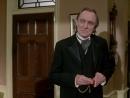 Приключения Шерлока Холмса.Последнее дело ХолмсаАнглия.Детектив.1985
