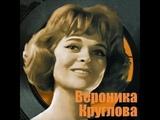 Вероника Круглова Ночные вокзалы