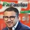 Журнал FxFactor