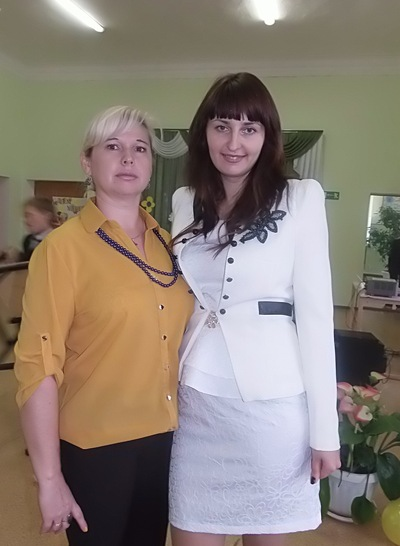Анастасия Ермилова, 23 мая 1987, Елабуга, id15913266