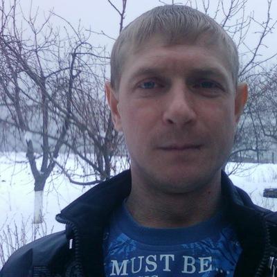 Алексей Шаповалов, Азов, id198249480