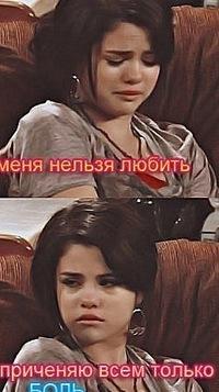 Алина Абжалалова, 7 августа 1998, Санкт-Петербург, id190543842