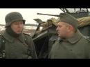 Реплика немецкого бронеавтомобиля Sd.Kfz. 222 Реставраторы военных машин