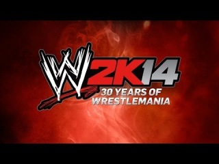 WWE 2K14 30 Years of WrestleMania Livestream (Official)