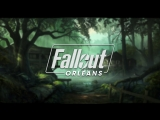 Fallout Orleans Official Trailer (Fall 2019)