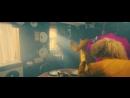 Dj Fresh vs Jay Fay feat. Ms Dynamite- Dibby dibby sound