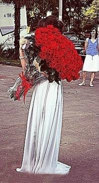 Ta Na, 20 октября 1976, Ростов-на-Дону, id175508455