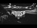 The Notorious B.I.G. - Juicy (ESH Remix)