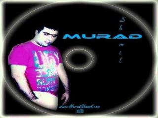 Murad Shamil - Soyle