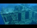 Diving Red Sea - Safari to North Egypt Wrecks Part 2 eiad mohamed - The Thistlegorm