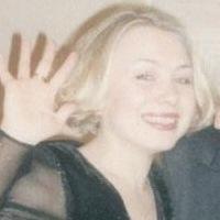 Наталия Суханова