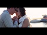 Самая классная свадьба!!!