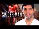 Os vilões do Homem Aranha, novo GAMEPLAY é emocionante