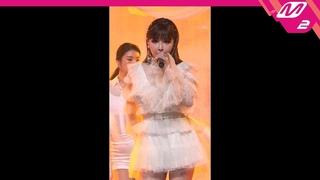 [MPD직캠] 박봄 직캠 '봄(Spring)' (Park Bom FanCam) | @MCOUNTDOWN_2019.3.14
