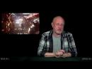 Опергеймер 137 Что покажут на E3