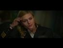О любви (из фильма Экипаж)
