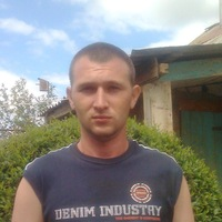 Анкета Никалай Бубнов