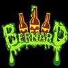BERNARD [Delirium Of Psycho уже в сети!]
