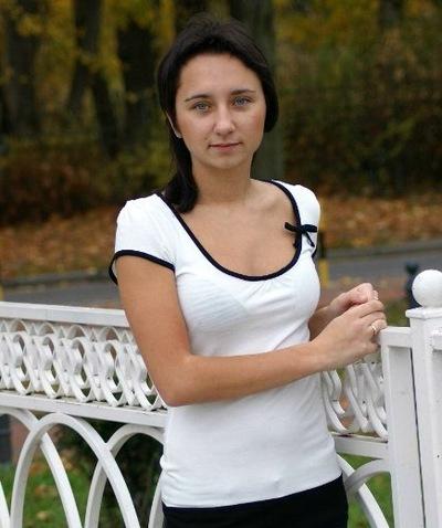 Вероника Тюрина, 27 января , Калининград, id23501382