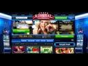 Скрипт казино Адмирал Admiral casino