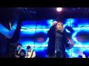 Ева Польна – Никто кроме тебя Live @ «Центральная станция»