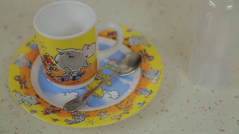 Средство для посуды «Дом Faberlic» коллекция чистоты!