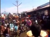 Naanga Thara Localuu Song Maari