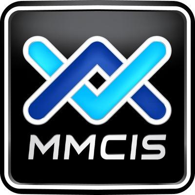 Forex mmcis group лицензия may stimulus