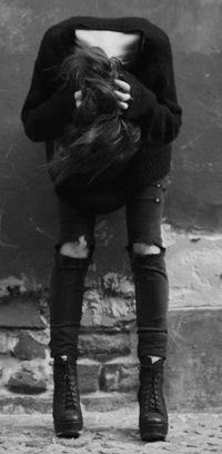 Allison Taft, 28 февраля 1990, Киев, id201520718