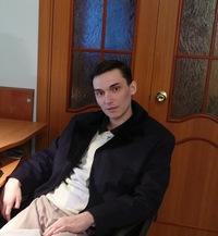 Алексей Чувакин
