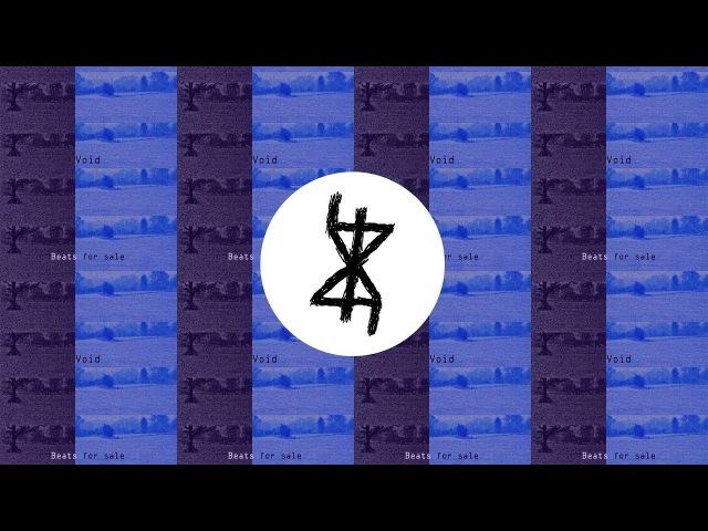 [Sale]FRESH FRiZ beatz LuckyLoverBeatz - Void[CutTagged]