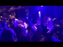 Анастасия Макарова кавер-группа Art-Квартет и Евгений Антонов (промо live)