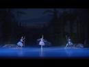 2018-06-20 ПРОБУЖДЕНИЕ ФЛОРЫ The Awakening of Flora (Pas de quatre Rosaria), Vaganova Academy at Kremlin Palace