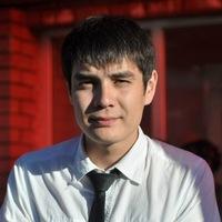 Вадим Мурзин, 15 декабря , Киев, id149955601